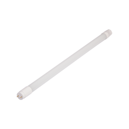 9W SMD LED Tube Single Side G13 with LED Stater