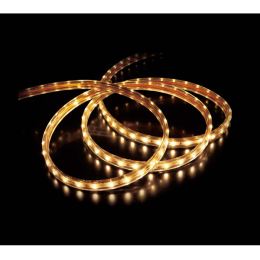 SMD-2835 LED Strip Light (60 LEDs)