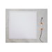 50W_LED_SMD_Panel_2.png
