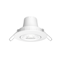6W LED K4 Spot Ceiling Light
