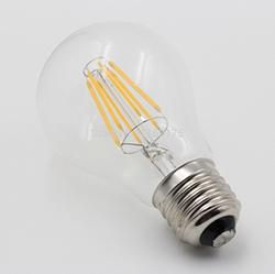 پیادهسازی تکنولوژی COB به شکل رشتهای (Filament)
